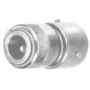 (Tool Aid 94400 Quick Change Chisel Retainer)