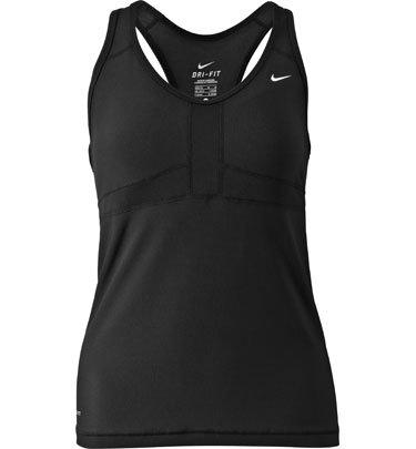 Nike Presto Extreme Se (gs) Damesmode Sneakers Aa3513 Wit /// Zwart
