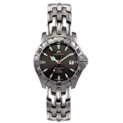 Swill Men Sport Watch from Roven Dino 8015MYY12