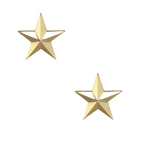 GOLD  (Gold Star Costumes)