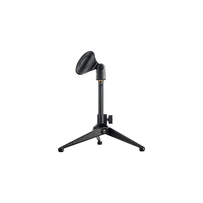Bearstar Universal Desktop Microphone St