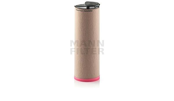 Mann Filter CF710 Safety Element