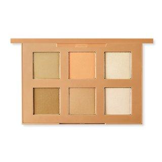 Etude House,Personal Color Contouring Palette Powder 3gx6