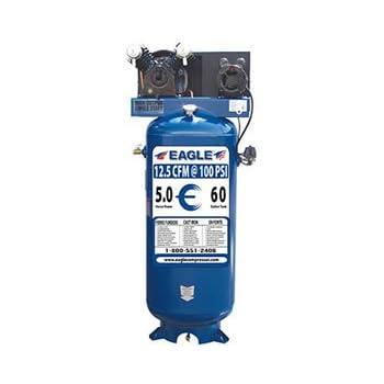 iron horse air compressor ihd6160v1 manual