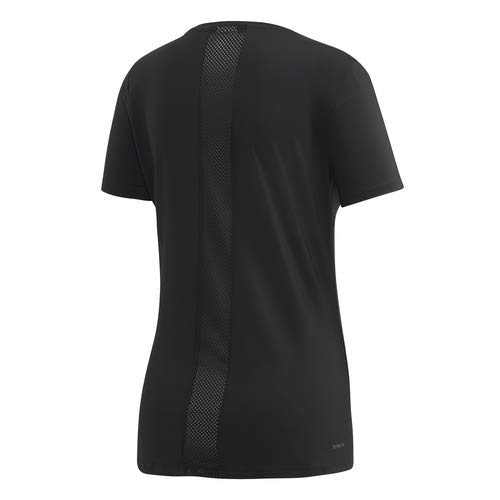 adidas Women's Designed 2 Move Solid Tee 7