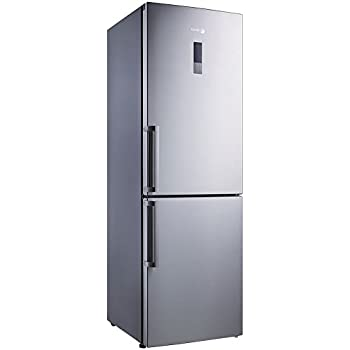 Amazon Com Fagor Bmf300x 24 Quot Stainless Steel Refrigerator