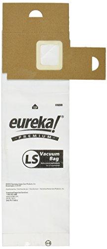 Eureka 61820A LS Style Bag product image