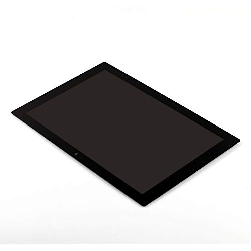 XQ Display Digitizer Assembly Version product image