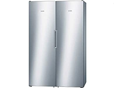 Siemens Kühlschrank Rattert : Siemens kühlschrank lautes geräusch kühlschrank brummt diese