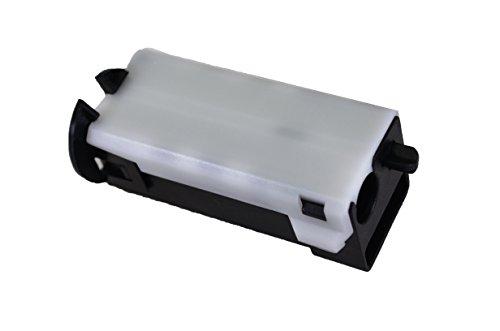 PT Auto Warehouse NSS-205 - Clutch Starter Pedal