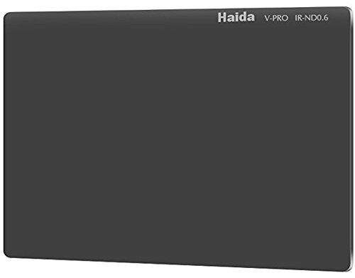 Haida V-Pro Series 4 x 5.65