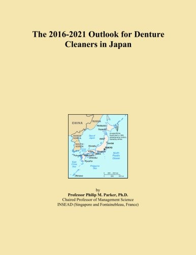 the-2016-2021-outlook-for-denture-cleaners-in-japan