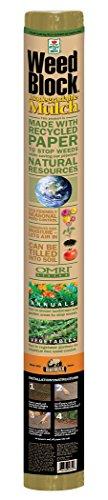 Weedblock Biodegradable Landscape Organic Gardening product image