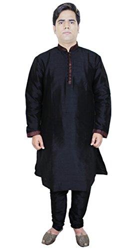 Buy indian bollywood fancy dress ideas - 7
