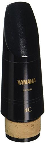 Yamaha Bb Clarinet Mouthpiece