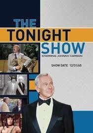 Timeless Moments From The Tonight Show Starring Johnny Carson - Volume 5 & 6 by