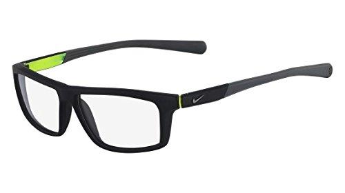 Lunettes de vue Nike 7085 005