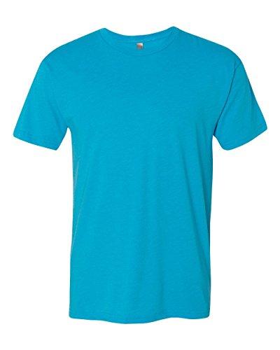 Buy vintage workout shirt men