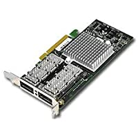 Supermicro AOC-UIBQ-M2 2-port 40Gb UIO IB card