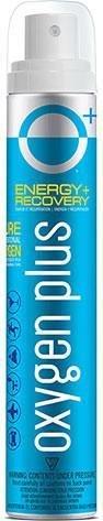 Oxygen Plus O+Skinni 24-Pack