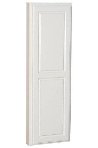 stowaway174-in-wall-ironing-board-47hx15w-white