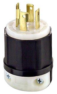 30 amp plug - 1