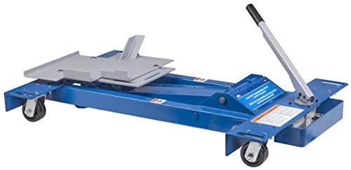 OTC 5019A 2,200 lb. Capacity Low-Lift Transmission Jack