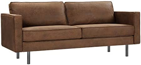 VASAGLE Sofa Loveseat Sofa