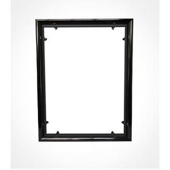 24x36 poster frame molding kit profile375