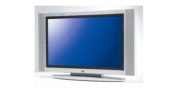 Weltstar WTV 3008- Televisión, Pantalla 30 pulgadas: Amazon.es ...