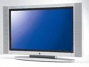 Weltstar WTV 3008- Televisión, Pantalla 30 pulgadas: Amazon.es: Electrónica