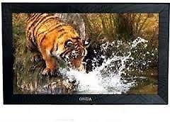 7a07546a0091df Onida LEO22FRB 55 cm HD Ready LED TV  Amazon.in  Electronics