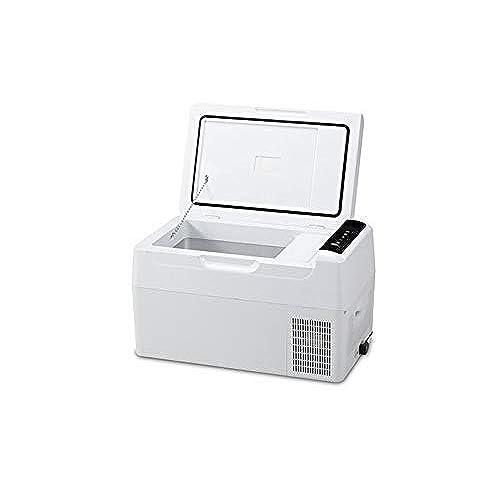 ベルソス 車載対応保冷庫22L VS-CB022