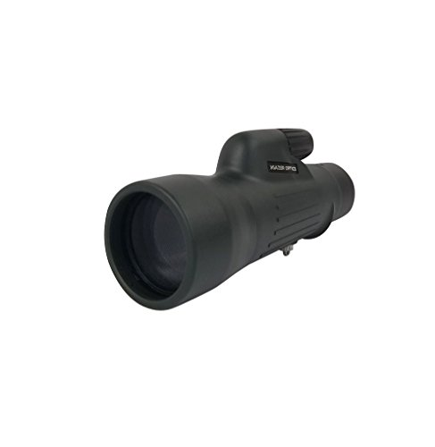 Telescopic Light with Free Night view glasses - 6