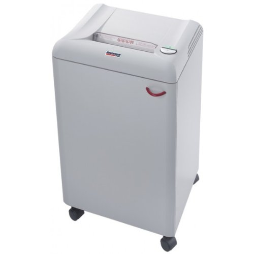 Destroyit 2503 Cross Cut Level 4 Paper Shredder - 2503CC4