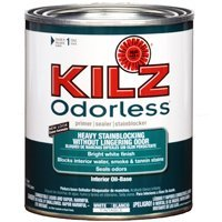 kilz-10042-odorless-interior-oil-based-primer-sealer-1-quart-bright-white