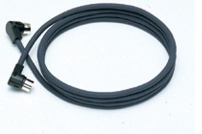 Kenwood CA-C2SH Connection cable for CD and MD Changer