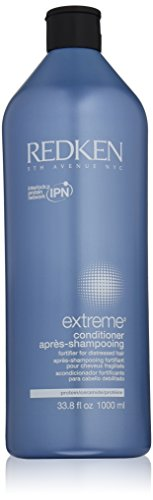 Redken Extreme Conditioner, 33.8 ounces Bottle