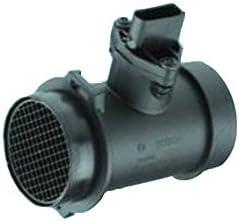 Mass Air Flow Sensor MAF For Volvo 2.5L 2.9L S90 960 V90 9146483 0280217511