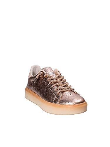 Leggenda 38 T7415 Rosa Sneakers Lotto Donna 0Hq4g0d