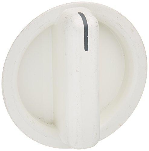 GENUINE Frigidaire 154239302 Dishwasher Timer Knob