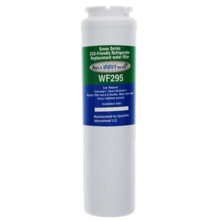 aqua-fresh-ukf8001-wf295-replacement-filter-for-maytag-filter-4-wlm