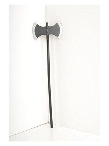Pole Axe Toy Prop -