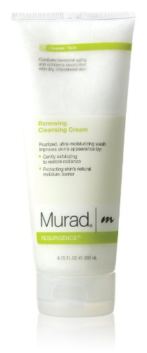 Murad Cleanser 6 75 Renewing Cleansing