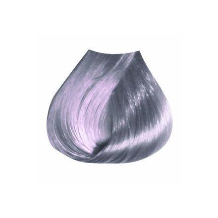 SATIN Hair Color High Lift Series 12HLV High Lift Violet Blonde 3 oz (Model: SAT2171)
