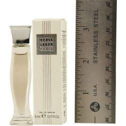 Herve Leger Eau de Parfum for Women, 0.16 (0.16 Ounce Edp Splash)