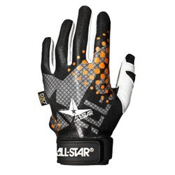 All-Star System 7 Youth Protective Catcher's Inner Glove