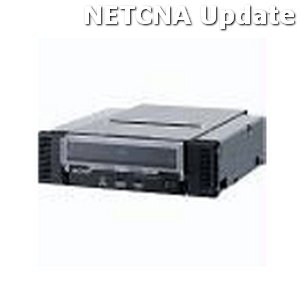 249189-B21 HP 100/200-GB AIT3 INT LVD Compatible Product by NETCNA by NETCNA