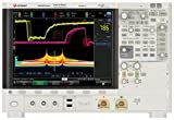 KEYSIGHT TECHNOLOGIES MSOX6002A Oscilloscope, InfiniiVision 6000 X-Series, 2 Analogue, 16 Digital, 1 GHz, 20 GSPS, 4 Mpts, 350 ps