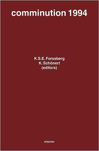 Fossil Fuels - Effective-Reader E-books